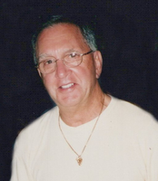 Anthony R. Grana